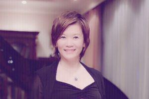 Lily Chiam