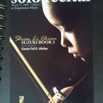expression-music_solo-recitals_10