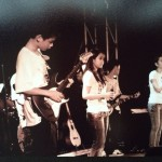 expression-music_rockband-2011_01