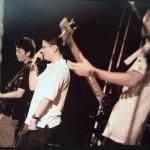 expression-music_rockband-2011_02