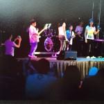 expression-music_rockband-2011_04