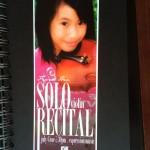 expression-music_solo-recitals_13