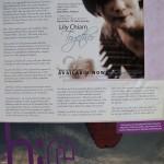 BIG-Magazine-with-copyright