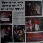Borneo-Bulletin-Dream-Ascends-2008-2-1