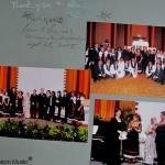 Borneo-Bulletin-German-Unity-2005-2