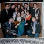 Borneo-Bulletin-La-Vita-Con-expression