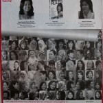 Borneo Bulletin Woman's forum