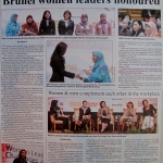 Borneo-Bulletin-Women-leading-change-in-todays-business-world-2