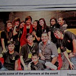 Borneo-Bulletin-Young-Fiddlers-2