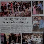 Borneo-Bulletin-Young-Musicians-serenade-audience