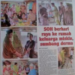 Media Permata SOH