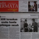 Media Permata SOH 2