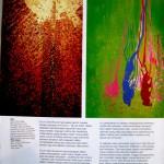 Muhibbah Magazine