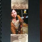 expression-music_solo-recitals_14
