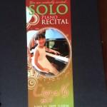 expression-music_solo-recitals_15