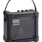 Roland Cube-15x