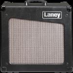 cub12r-laney