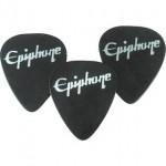 epiphone pick