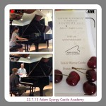 2013-07-22-adam-gyorgy-castle-academy