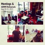 2013-08-18_admm-rehearsal