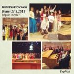2013-08-27_admm-performance