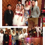 2013-09-06_wedding-rehearsal
