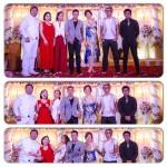 2013-09-08_wedding-02