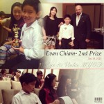 2013-09-14_evan-chiam-2nd-prize