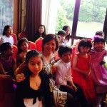 2013-09-28_audience