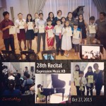 2013-10-27_kb-28th-recital
