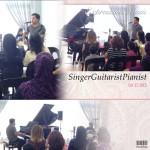 2013-10-27_singer-guitarist-pianist