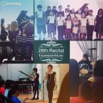 2013-11-24_27-recital-01