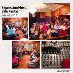 2013-11-24_28-recital-02