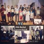 2013-11-24_28-recital-05