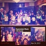 2013-11-24_28-recital