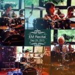 2013-11-24_29-recital