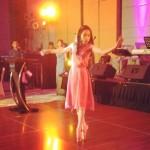 2013-12-07_ballet