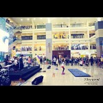 airport-mall-02_2013