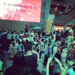 airport-mall-15_2012