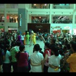 airport-mall-21_2012
