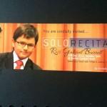 expression-music_solo-recitals_08