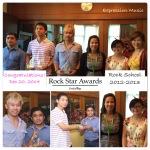 2014-12-20_rock-star-awards-01