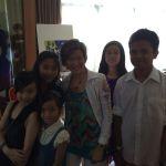 Photo 21-09-2014 3 12 56 pm