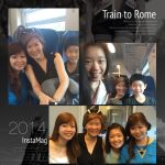 Photo-26-08-2014-9-52-57-am