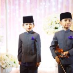 expression-music_2015_adwan-zubaidah-wedding_2015-09-03_03