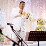 expression-music_2015_adwan-zubaidah-wedding_2015-09-03_05