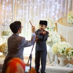 expression-music_2015_adwan-zubaidah-wedding_2015-09-03_10