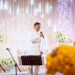 expression-music_2015_adwan-zubaidah-wedding_2015-09-03_19