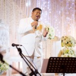 expression-music_2015_adwan-zubaidah-wedding_2015-09-03_20