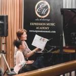expression-music_2015_june-recital_02